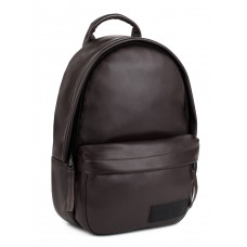 Рюкзак BBAG CAPSULE MINI BROWN..