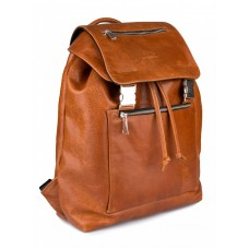 Рюкзак BBAG CROSSTOWN ORANGE..