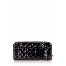 Кошелек POOLPARTY blacklaq-wallet..